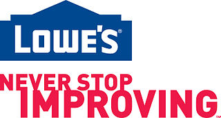 Lowe's Distribution Center Application For Jobs - Distribution