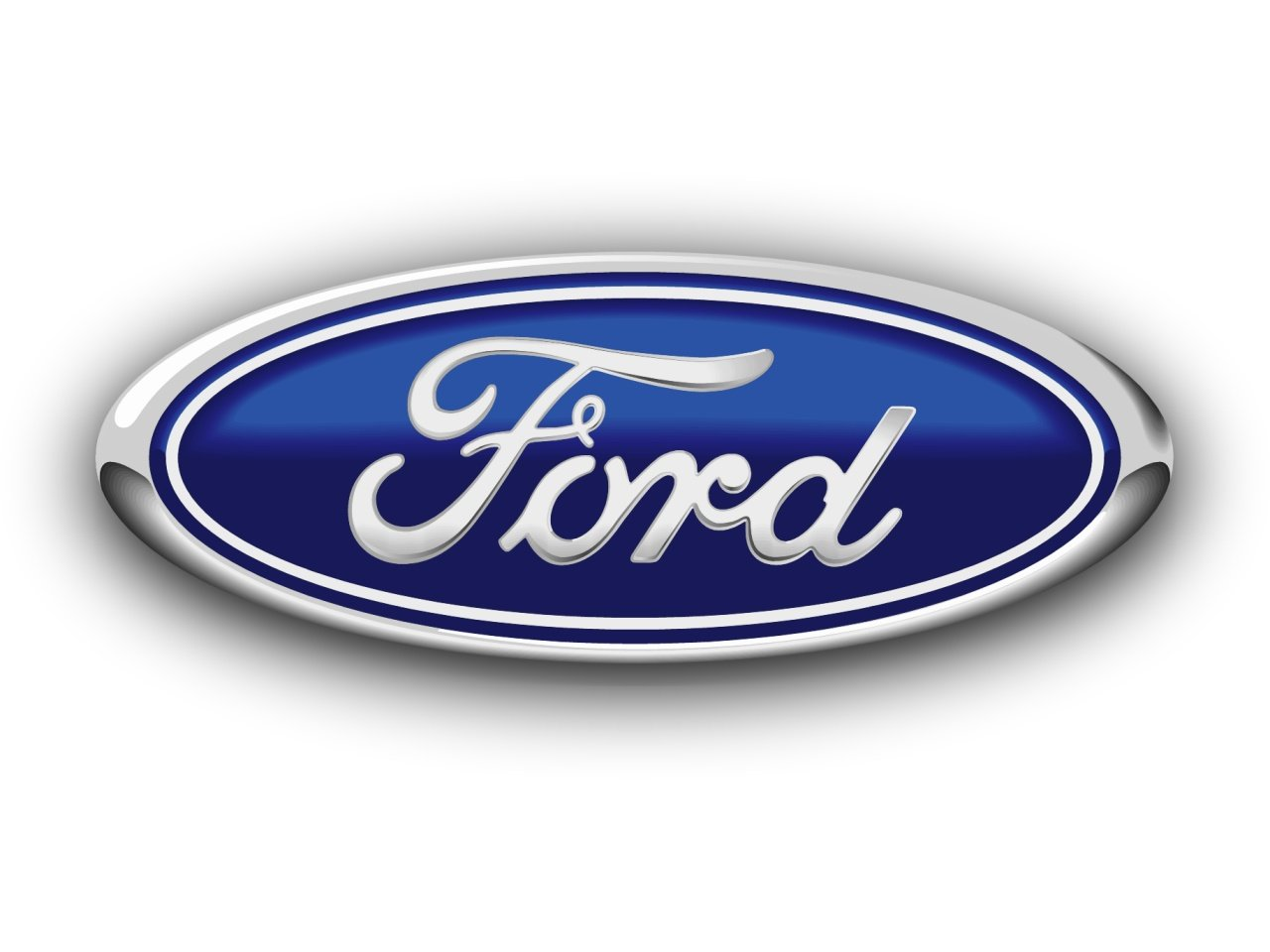 Ford Employment Distribution Job Application