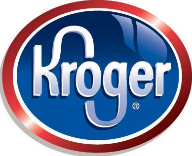 Kroger Distribution Center Job Application Distribution Center Jobs