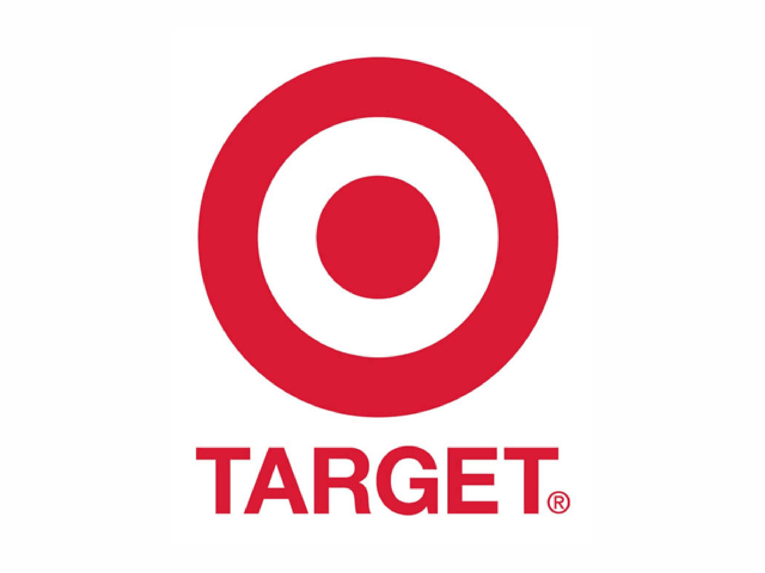 Target distribution center jobs - Distribution Center Jobs