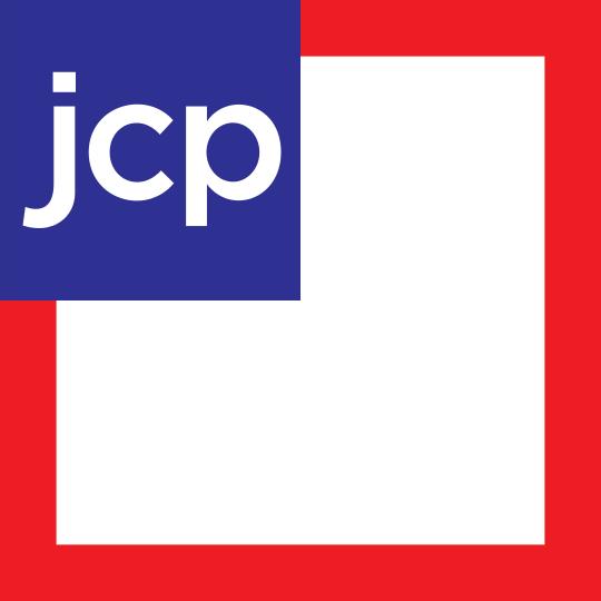jc penney life insurance JC Penney Distribution Center jobs - Distribution Center Jobs