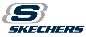 Skechers logo since 1998