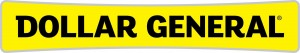 The Dollar General logo