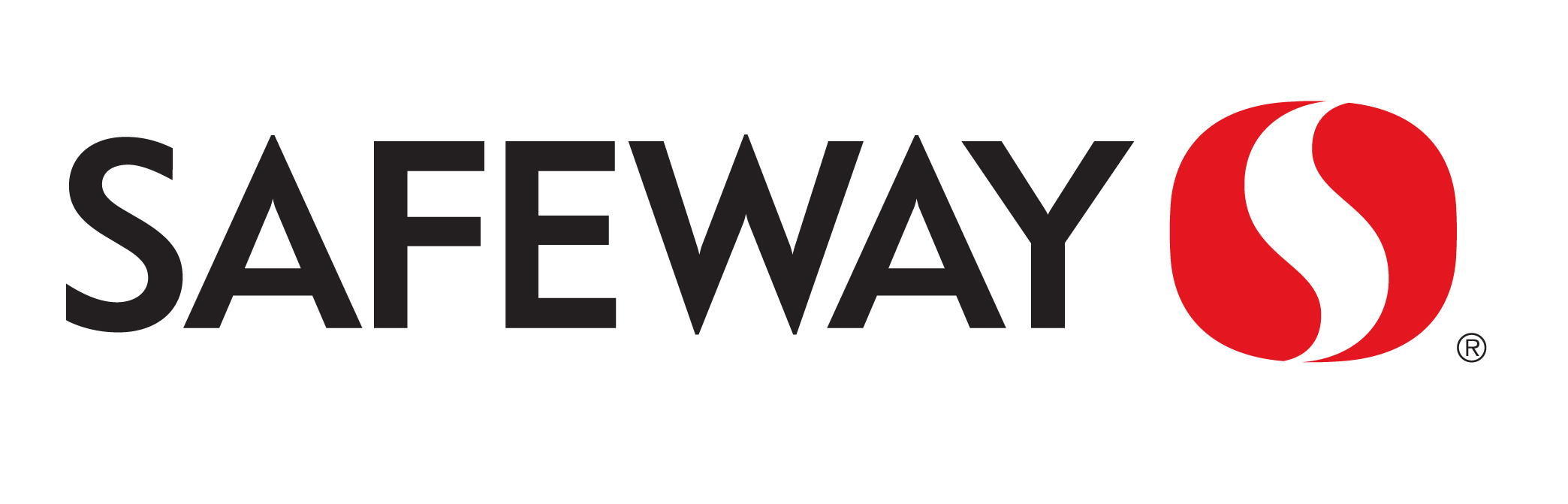 Safeway distribution center jobs - Distribution Center Jobs