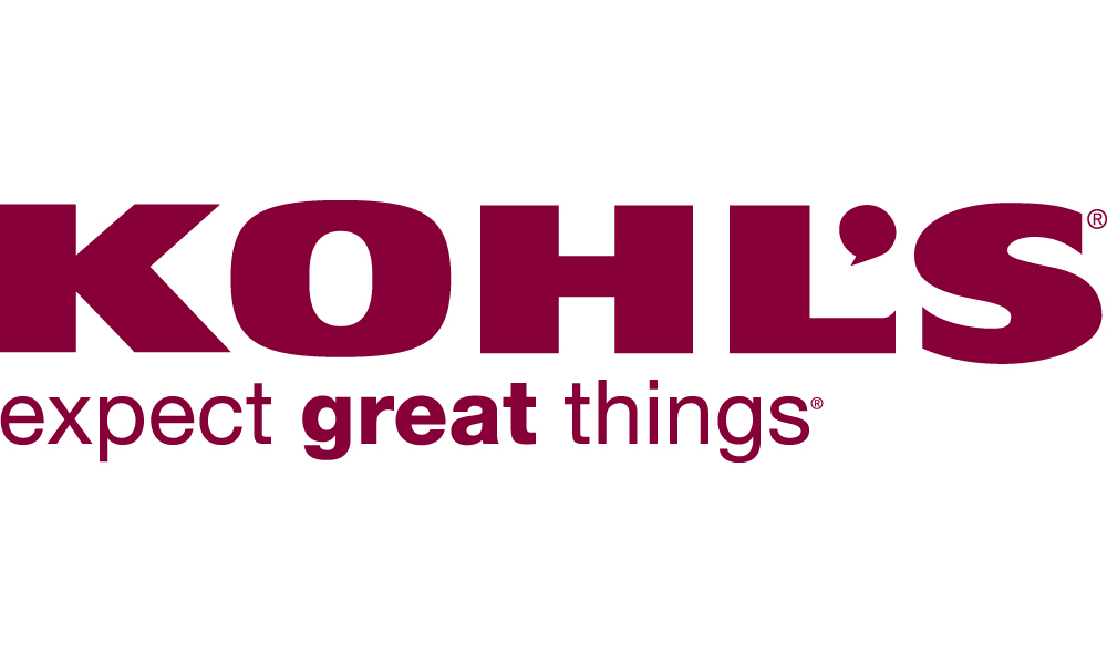 14 verified Kohls coupons and promo codes as of Dec 2. Popular now: 15% Off Kohl's with their Email Sign Up. Trust backmicperpte.ml for Department Stores savings.