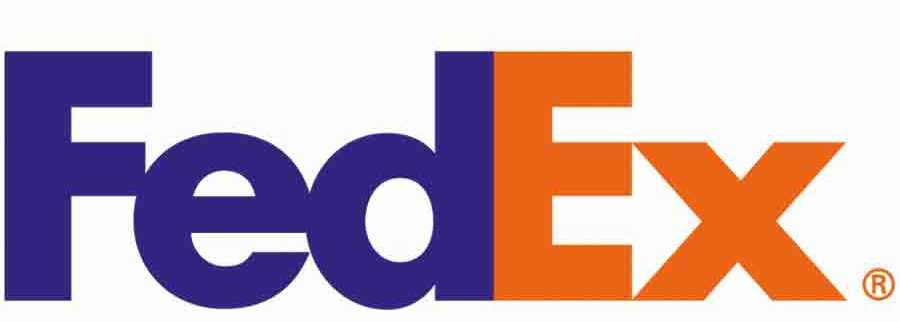 FedEx Logo  Fedex Jobs