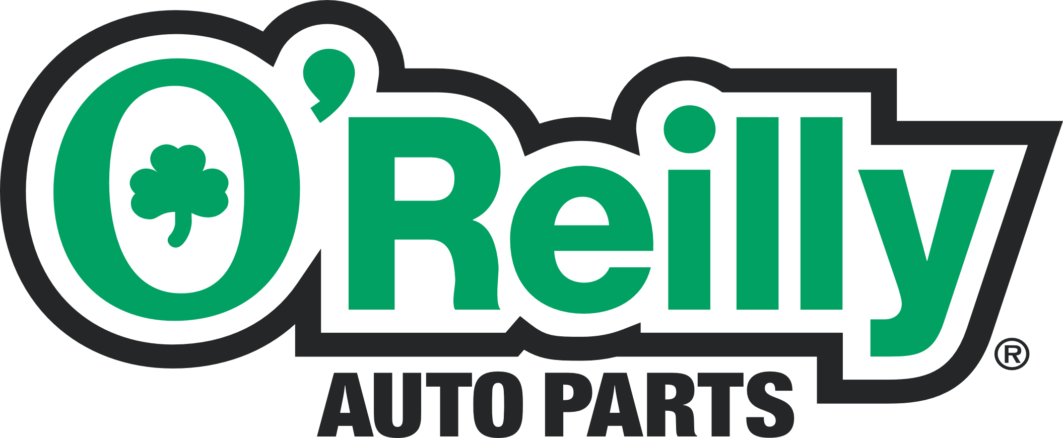 o reilly auto parts distribution center jobs distribution center o reilly auto parts logo