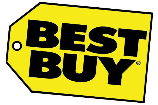 best buy employee discount policy