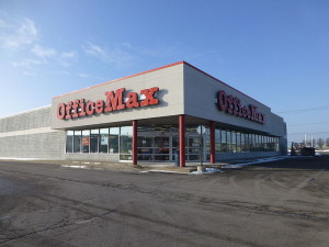 OfficeMax_Toledo