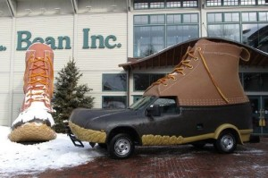 l-l-bean-office