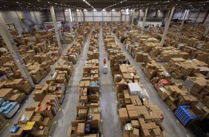 warehouse jobs in florida