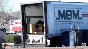 MBM Food Service Corporation