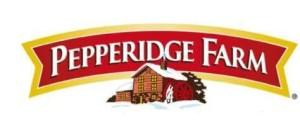 Pepperidge Farm