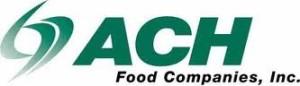 ACH Food Companies