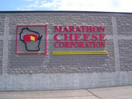 Marathon Cheese Corporation