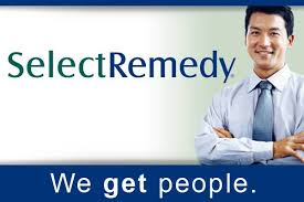 SelectRemedy