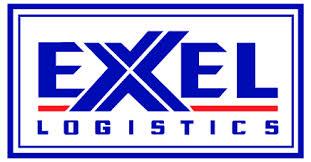 exel logistics distribution center jobs distribution center jobs