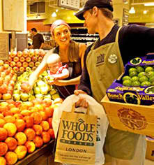 whole_foods_market_conscious_capitalism