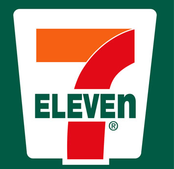 7 Eleven Distribution Center Jobs