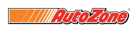 AutoZone Distribution Center Jobs - Distribution Center Jobs
