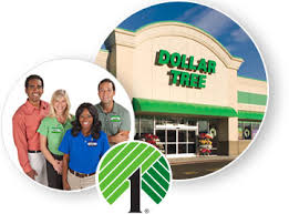 dollartreeemployees
