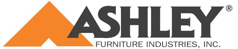 Dec 03,  · Ashley Furniture is a world-class furniture designer and manufacturer. It has been in business since and will continue to produce top-quality living room, bedroom, dining room, and home office furniture.