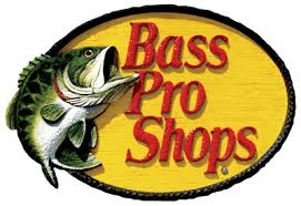 bass pro shop logo