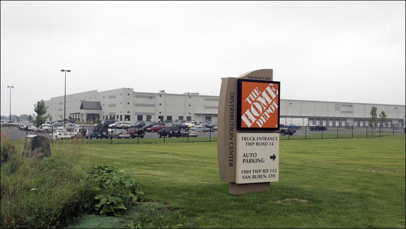 Distribution Center Jobs In Minnesota Distribution