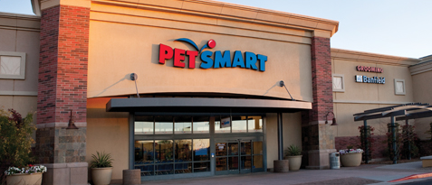 Petsmart Distribution Center Jobs Distribution Center Jobs
