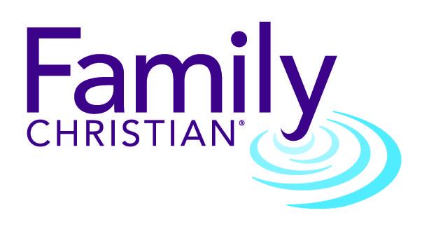 FC_Logo_PV_4c.jpg