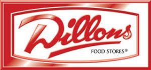 dillions logo