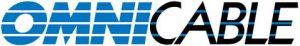 Omni cable logo