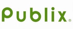 The Publix logo
