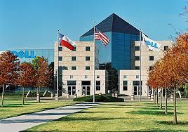 Dell Austin, TX Office