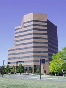 Liberty Media office