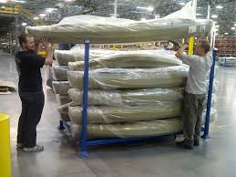 Distribution Center Jobs - Alabama