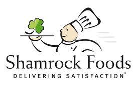 Shamrock Foods Company