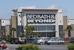 bed bath pics