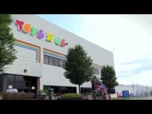 distributioncentertoysrus