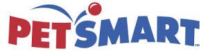 pets smart logo