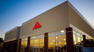 Allied building products corp