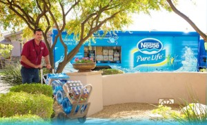 nestle-waters-distribution-center