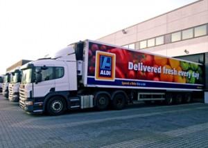 aldi-truck-trailer